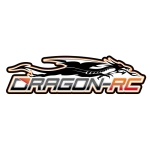 Dragon-RC