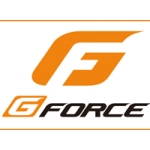 G-Force RC