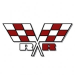 Robinson Racing Products