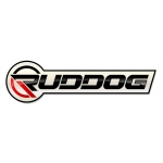 Ruddog Products