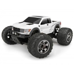 1:10 Offroad