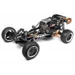 1:5 - 1:6 Offroad