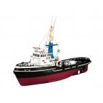 Boote und Schiffe