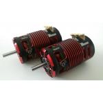 Motoren und Regler