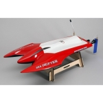 Sea Drifter EP Brushless RTR 2.4GHZ