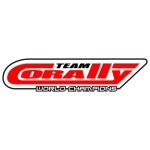 Team Corally