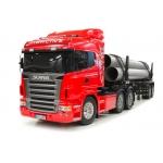 RC - Trucks