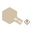 XF-55 Deck Tan (Hellbraun) matt 23ml