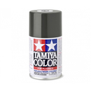 Tamiya 85004 - TS-4 German-Grau matt 100ml