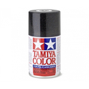 Tamiya 86053 - PS-53 Lame Flake Transp.schil.Poly.100ml