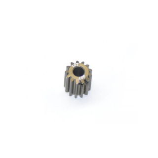Arrowmax AM-348013 - Motorritzel, Aluminium 48dp 13Z (7075 HARD)