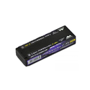 Arrowmax AM-700103 - AM Lipo 7000mAh 2S TC - 7.4V 55C...