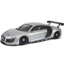 Carson 500409034 1:5 Chassis 100% RTR inkl. Audi R8...