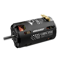 Team Corally - Dynospeed VELOX 805 - 1:8 Sensored 4-Pole Competition Brushless Motor - On-Road 1:8 - 1750 KV