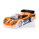 Serpent 600050 - Serpent Cobra GT 3.1  1:8 GP