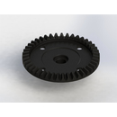 Team Durango TD310472 Differential Tellerrad 43Z